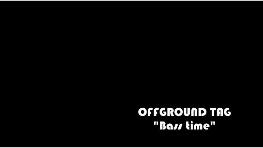 #Jazz: Offground Tag sera en concert au 1er Festival Jazz in Villeneuvette #Villeneuvette @Offground Tag #TvLocale-fr #Herault #LRMP